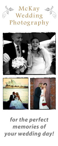 mckay wedding photography sydney banner ad